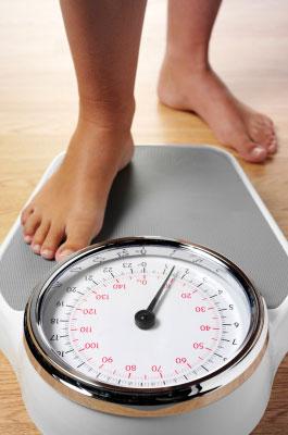 Lose Weight Type 2 Diabetes